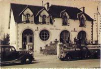 carte postale de Carnac 646