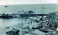 carte postale de Carnac 653