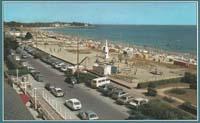 carte postale de Carnac 655
