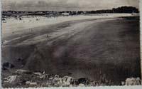 carte postale de Carnac 660