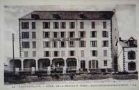 carte postale de Carnac 669