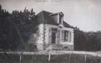 carte postale de Carnac 672