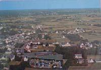 carte postale de Carnac 673