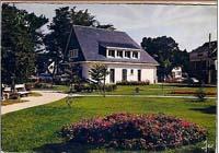 carte postale de Carnac 676