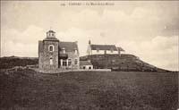 carte postale de Carnac 682