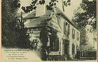 carte postale de Carnac 685