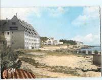 carte postale de Carnac 687