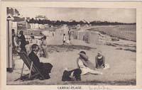 carte postale de Carnac 689