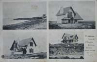 carte postale de Carnac 693